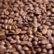 Stockfoto: Coffe beans