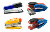 Stapler — Stock Photo