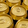 Drink can — Foto Stock