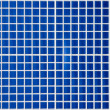 Abstract grid design background — Stock Photo