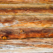 Abstract wooden wallpaper - Stock Photo
