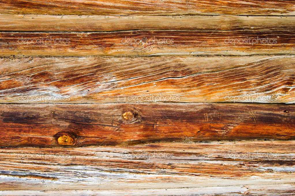 wallpaper wood. wallpaper wood dark.