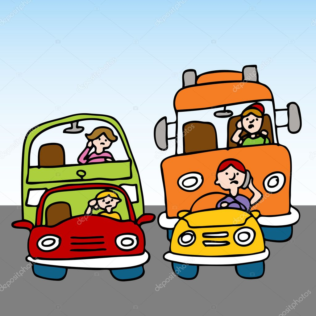 cell phones while driving should be banned cell phones dangerous while driving essay