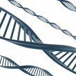 Dna — Stock Photo #3989631