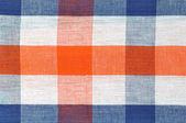 Thai Fabric pattern — Stock Photo