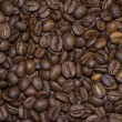 Royalty-Free Stock Photo: Coffee grains