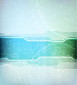 Background vector — Stock Vector