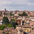 Perugia — Stock Photo