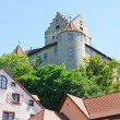 Meersburg, Germany — Stock Photo