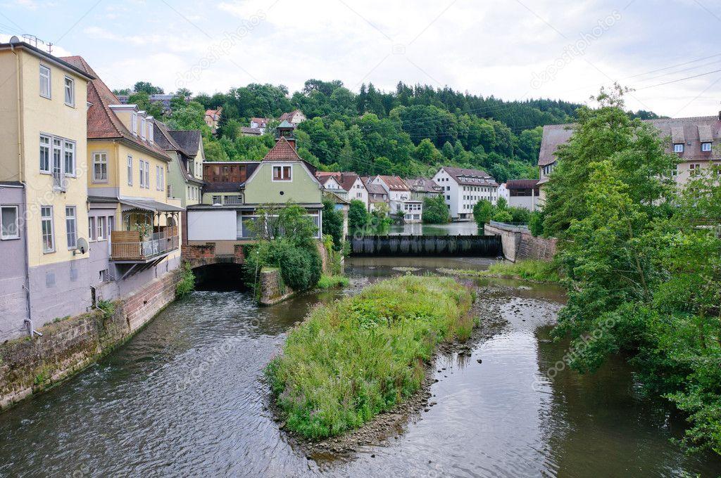 hentai deutsch Nagold(Baden-Württemberg)