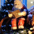 Christmas market in Germany — Stock Photo #4434030