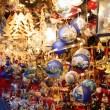 Christmas market in Germany — Stock Photo #4479319