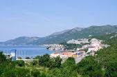 Neum, Bosnia and Herzegovina — Stock Photo