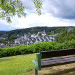 Freudenberg, Germany — Stock Photo