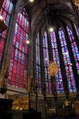 Aachen, Germany — Stock Photo