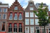 Amsterdam, hollanda — Stok fotoğraf