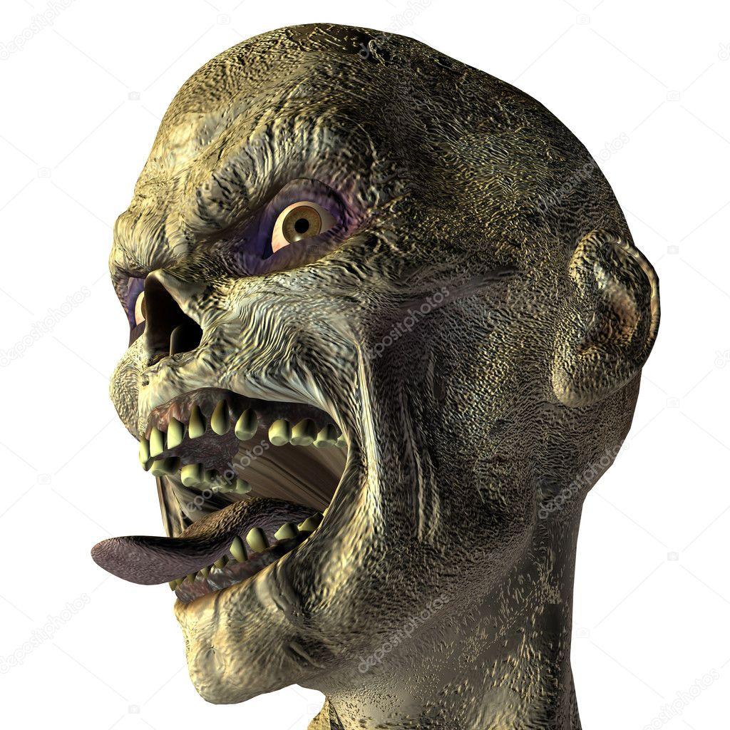 3d monster tongue job xxx pictures