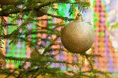 Oh Christmas Treeч — ストック写真