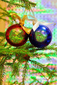 Oh Christmas Tree — Stock Photo