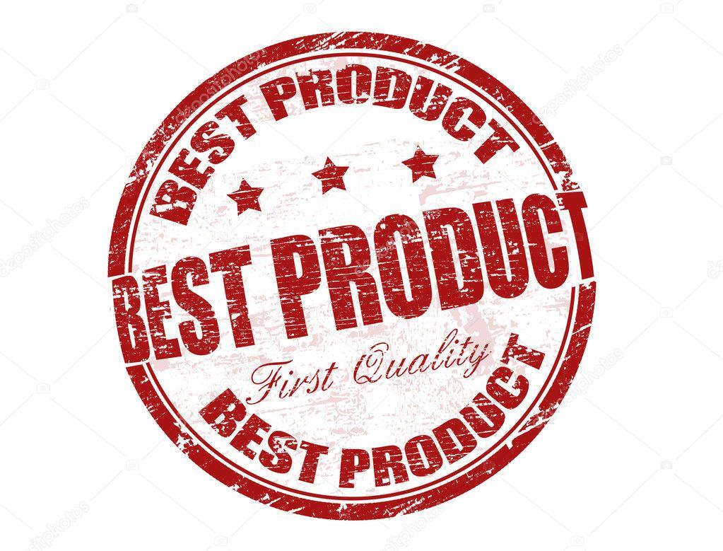 Beste product