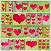 Hearts — Φωτογραφία Αρχείου