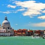 Venice — Stock Photo #4033314