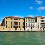 Venice — Stock Photo #4088326
