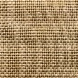Texture of detailed wicker — Stock Photo