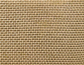 Texture of detailed wicker — Стоковое фото