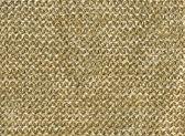 詳細な枝編み細工品の質感 — ストック写真