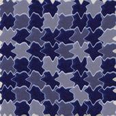 Mozaik doku — Stok fotoğraf