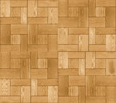 Wooden floor texture — Stock Photo