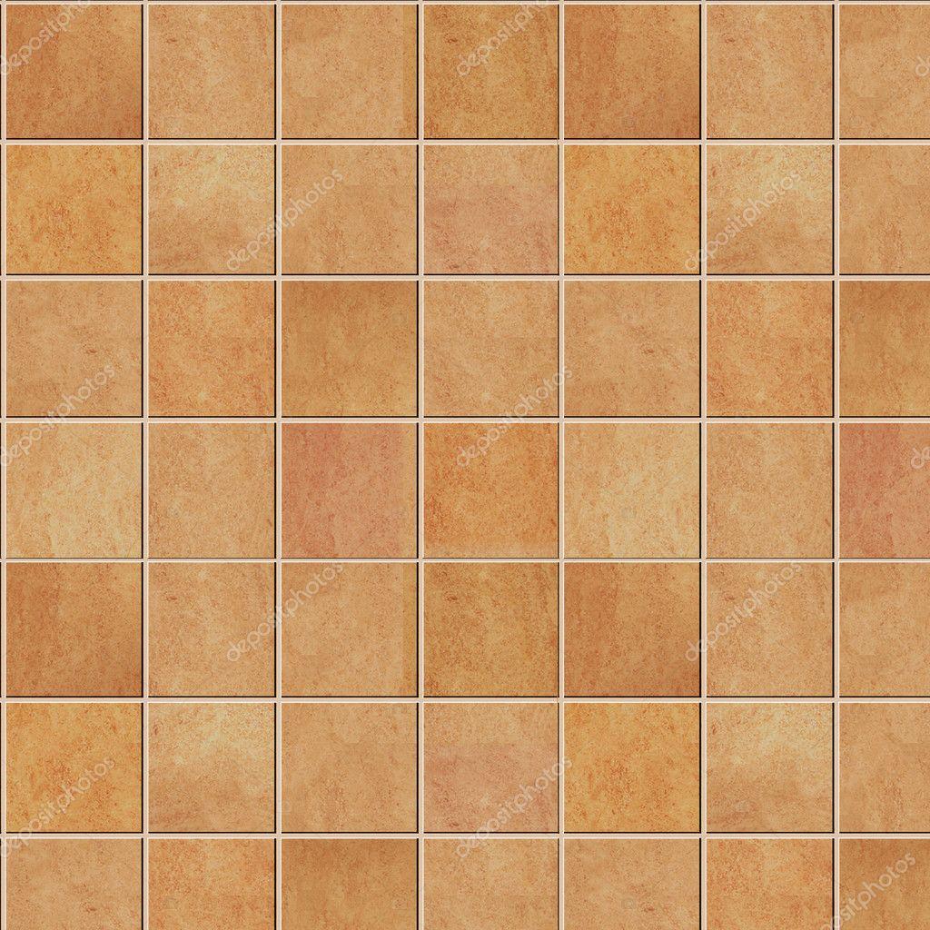 Azulejos de piso foto de stock baojia1998 4085205 - Colores de baldosas ...