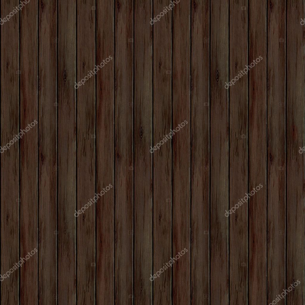 Seamless pine tree floor texture — Stock Photo #4085335