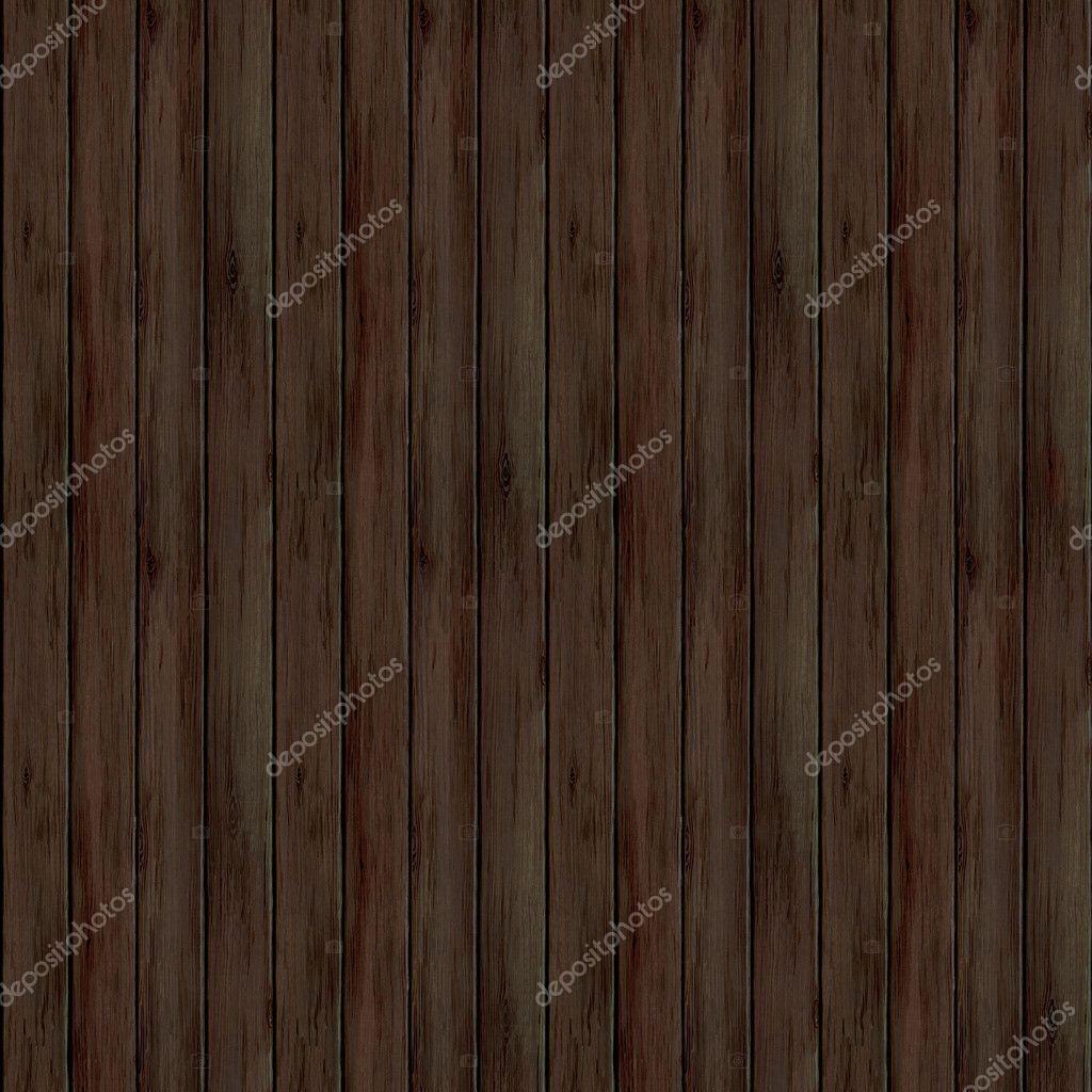나무 바닥 텍스처 — 스톡 사진 © baojia1998 #4085335