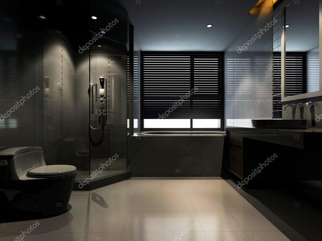 bamboe parket badkamer home design ideeà n en meubilair inspiraties