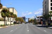 Downtown Orlando, Florida (12) — Stock Photo