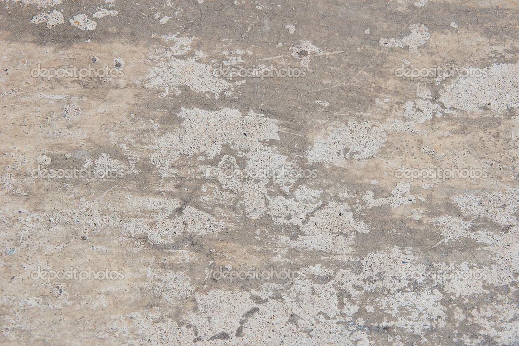 Textured Grungy Background In Cream, Gray And White