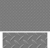 Steel pattern — Stock Vector