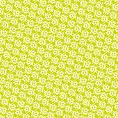 Summer wallpaper — Stockvektor