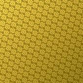 Summer wallpaper — Stock Vector