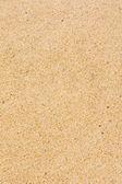 Surface sand texture — Stock Photo