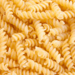 Macaroni # 5 — Stock Photo