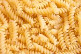 Macaroni # 5 — Stock Photo