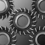 ������, ������: 5 Gears