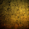 Golden stone texture — Stock Photo #4949664