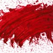 Blot red — Stock Photo #4950326