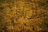 Golden stone texture — Stock Photo