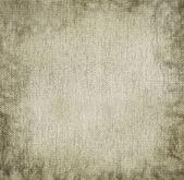 Canvas texture — Stock Photo