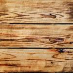 Wood texture — Stock Photo #5305556